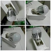 LAMPU LED BOHLAM 10 Watt