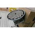 LAMPU LED TALLED 1