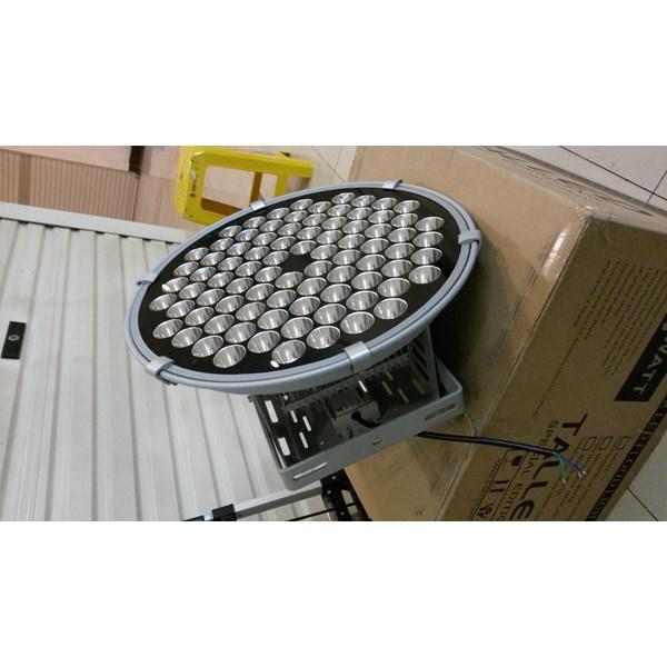 LAMPU LED TALLED