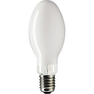 LAMPU BOHLAM PHILIPS
