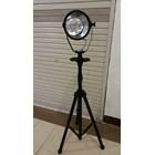 LAMPU FLOODLIGHT LED 2