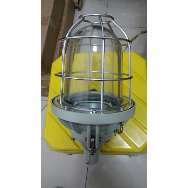 LAMPU MENARA