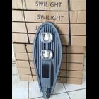 Lampu PJU Swilight 80W 1