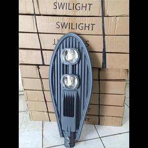 Lampu PJU Swilight