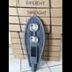 Lampu PJU Swilight 80W
