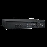 HD3508 1