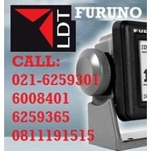 FURUNO GPS GP 32