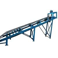 Jual Conveyor