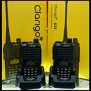 Sell HT Clarigo G32 VHF from Indonesia by PT BLUESTAR ELEKTRONIK,Cheap Price