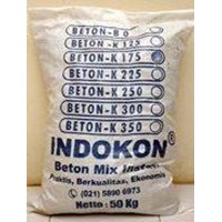 Jual Indokon Floor Screed 2