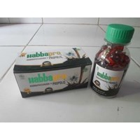Jual HABBAPRO Herbal Imunitas Stamina Care HABBATUSSAUDA Plus