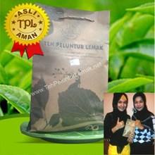 Laxative Tea-Fat Original