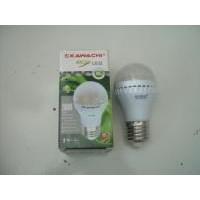 Lampu LED Kawachi 1W