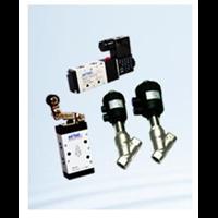 Control Components 1