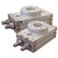 rotary actuators 1