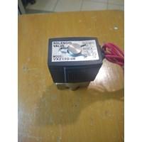 katup valves cyot vx2120 - 08 1