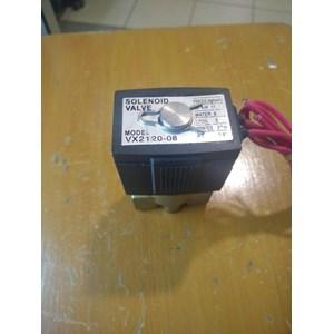 katup valves cyot vx2120 - 08