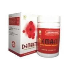 Demafit Herbamed Obat Herbal Alami Demam Berdarah