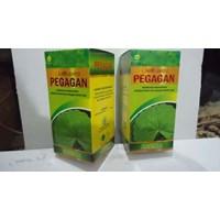 Herbal Centella Asiatica PEGAGAN Untuk Sirkulasi Darah Dan Kesuburan