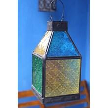Lampu Gantung Tl-029