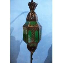 Lampu Gantung Ual-443