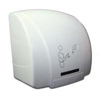 Hand Dryer Siemens Th92001