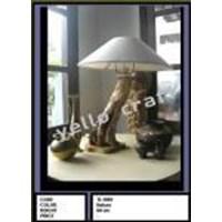 Lampu Hias Kode Tl 06A2
