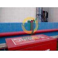 Distributor Safety Sign & Rambu K3 - Sign APAR ( Alat Pemadam Api Ringan) 3