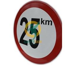 Safety Sign & Rambu K3 - Rambu Lalu Lintas