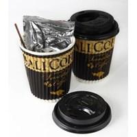 Jual Fine Blend Cup