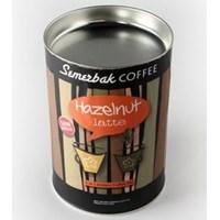 Jual Semerbakcoffee Hazlenut