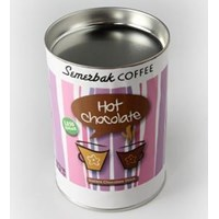 Jual Hot Chocolate