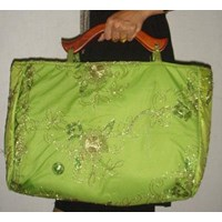 Jual Ethnic Bag