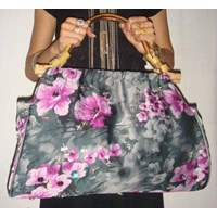 Jual Ethnic Bag 2