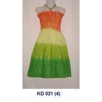 Kids Clothes Tie Dye Handmade