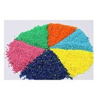 Jual Colorant