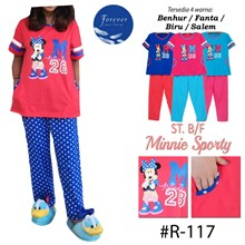 babydoll forever bf CP R 117