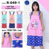Dress forever bf slot R 049