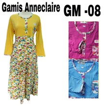 Gamis anneclaire08