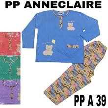 Baju tidur Anneclaire PP A39