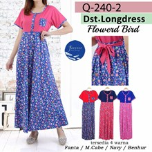 longdress FOREVER q240-2