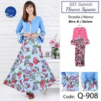 Gamis FOREVER  g Q 908