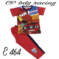 Babydoll CP E 464 14 1