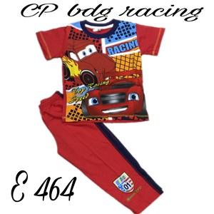 Babydoll CP E 464 14