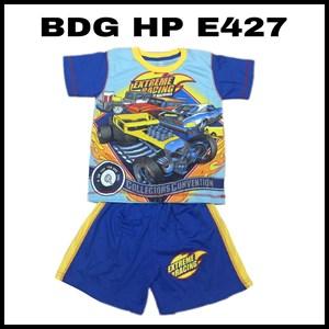 Babydoll hp e 427 4