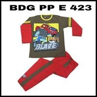 Babydoll pp e 423 14 1