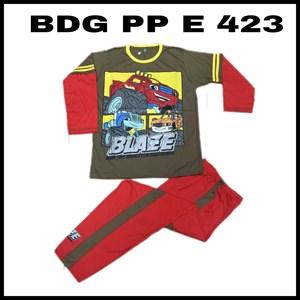 Babydoll pp e 423 14