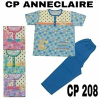 Babydoll Anneclaire CP 208