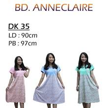 Daster Anneclaire DK 82