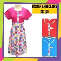 Daster Anneclaire DK 129